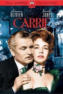 Film poster from IMDB