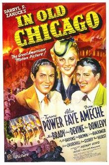 film poster from Wikimedia
