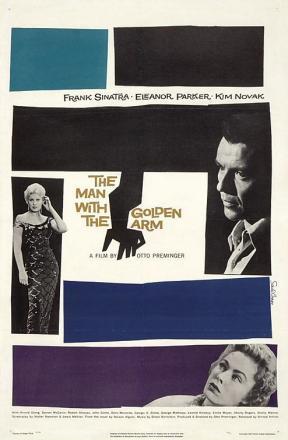 film poster via Wikipedia