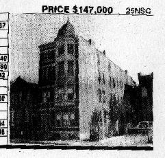 1947halsted_image